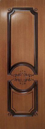 Межкомнатная дверь Б 5