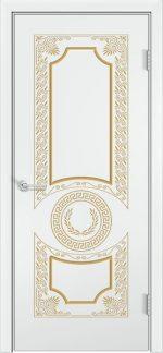 Межкомнатная дверь Б 6