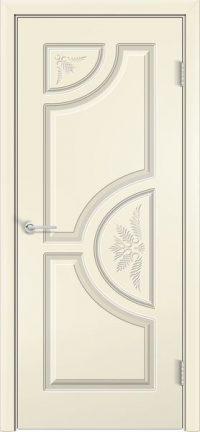 Межкомнатная дверь Б 8