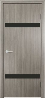 Межкомнатная дверь G 4