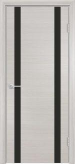 Межкомнатная дверь G 9
