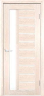 Межкомнатная дверь S 13 (Финиш пленка)
