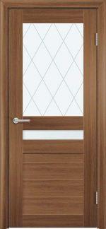Межкомнатная дверь S 15 (Финиш пленка)