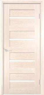 Межкомнатная дверь S 17 (Финиш пленка)