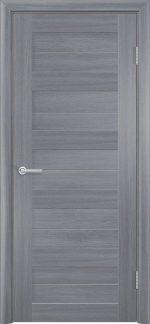 Межкомнатная дверь S 19 (Экошпон)