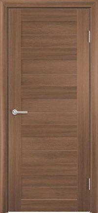 Межкомнатная дверь S 19 (ПВХ пленка)