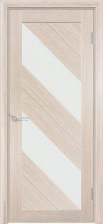Межкомнатная дверь S 27 (ПВХ пленка)