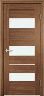 Межкомнатная дверь S 29 (Финиш пленка)