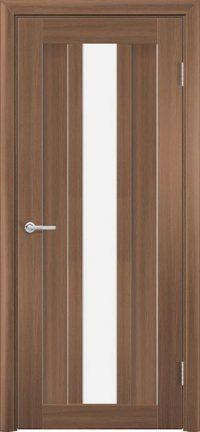 Межкомнатная дверь S 30 (ПВХ пленка)