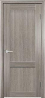 Межкомнатная дверь S 31 (ПВХ пленка)