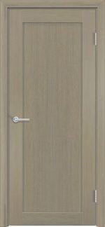 Межкомнатная дверь S 32 (Экошпон)