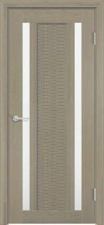 Межкомнатная дверь S 34 (Экошпон)