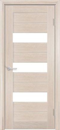 Межкомнатная дверь S 36 (ПВХ пленка)