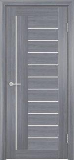 Межкомнатная дверь S 38 (Экошпон)