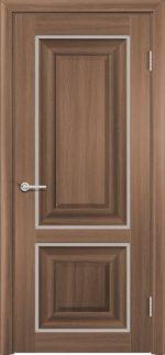 Межкомнатная дверь S 45 (ПВХ пленка)