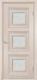 Межкомнатная дверь S 47 (ПВХ пленка)