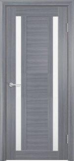 Межкомнатная дверь S 6 (Экошпон)