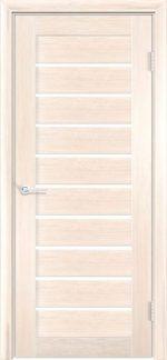 Межкомнатная дверь S 8 (Финиш пленка)