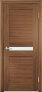 Межкомнатная дверь S 9 (Финиш пленка)