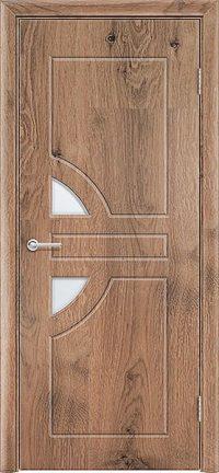 Межкомнатная дверь Елена 2
