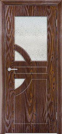 Межкомнатная дверь Елена 3