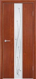 Межкомнатная дверь Глория