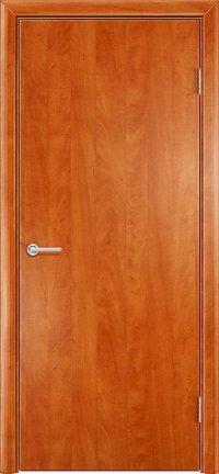 Межкомнатная дверь Гладкая