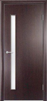 Межкомнатная дверь Каприз