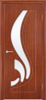 Межкомнатная дверь Ладья