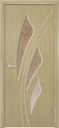Межкомнатная дверь Ландыш