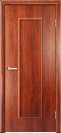 Межкомнатная дверь Лето