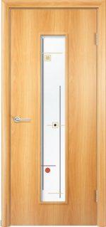 Межкомнатная дверь Магия