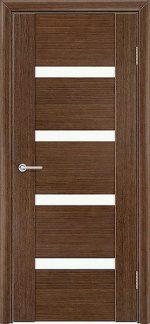 Межкомнатная дверь Порто 4