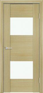Межкомнатная дверь Порто 7