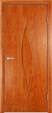Межкомнатная дверь Стеффани