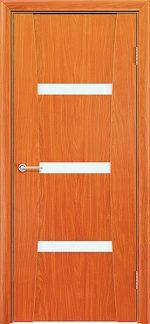 Межкомнатная дверь Стиль