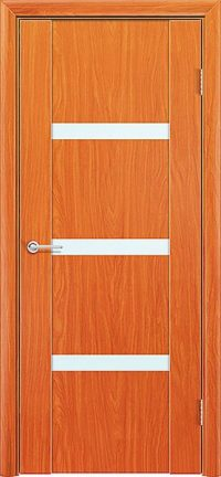Межкомнатная дверь Стиль 2