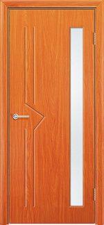Межкомнатная дверь Стрела