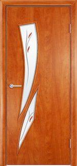 Межкомнатная дверь Стрелец