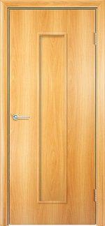 Межкомнатная дверь Тифани 2