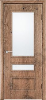 Межкомнатная дверь Вектор