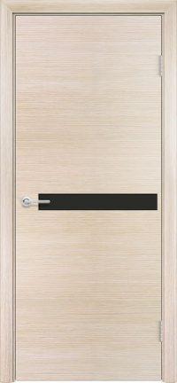 Межкомнатная дверь G 2