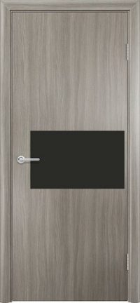 Межкомнатная дверь G 5