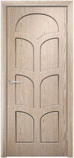 Входная дверь Стандарт 2