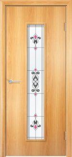 Межкомнатная дверь Барокко