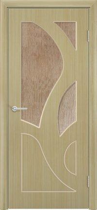 Межкомнатная дверь Ива