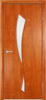 Межкомнатная дверь Камея