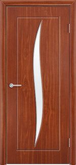 Межкомнатная дверь Лион
