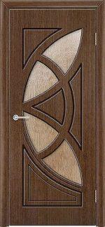 Межкомнатная дверь Мелодия