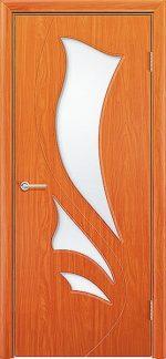 Межкомнатная дверь Ника